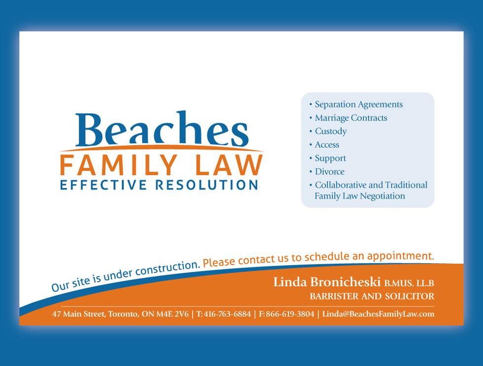 Beaches_TemporaryWeb